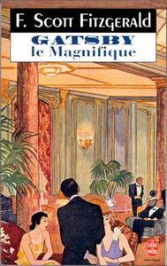 gatsby_le_magnifique_couv_ldp_76