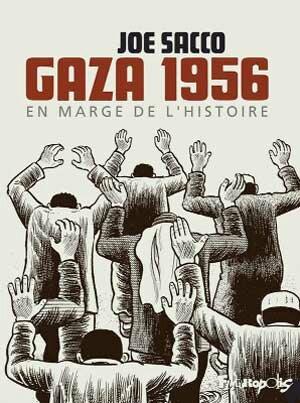 gaza56-964c5