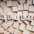 Le stress : comment l'éviter au quotidien ?