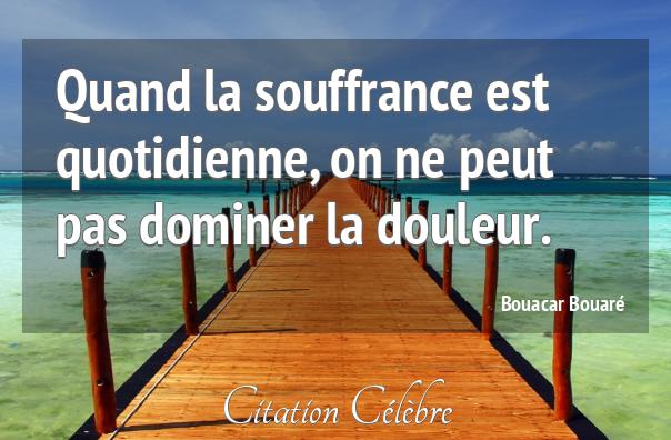 citation-bouacar-bouare-118861