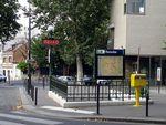 800px-Metro_de_Paris_-_Ligne_7bis_-_Danube_01