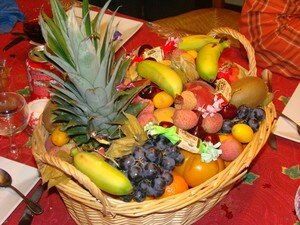 Corbeille_de_fruits_No_l_20