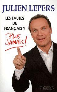 Fautes_de_fran_ais