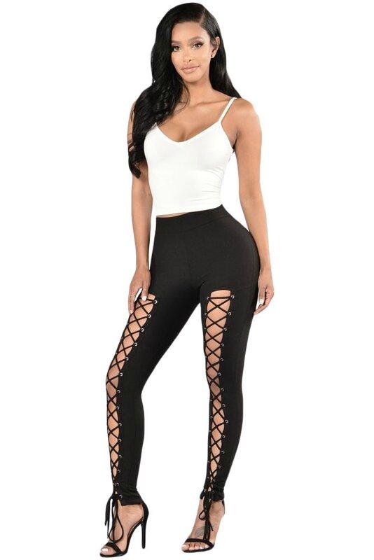legging noir style corset (5)
