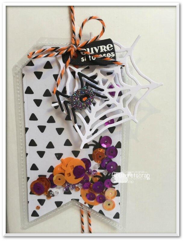 Couleuretscrap_pour_4enScrap_étiquette_halloween