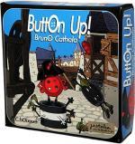 Boutique jeux de société - Pontivy - morbihan - ludis factory - Button up