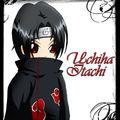 Itachi_Chibi_by_uchihasasuke_kun