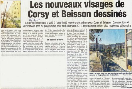 beisson_anru_la_provence_17