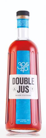 double-jus