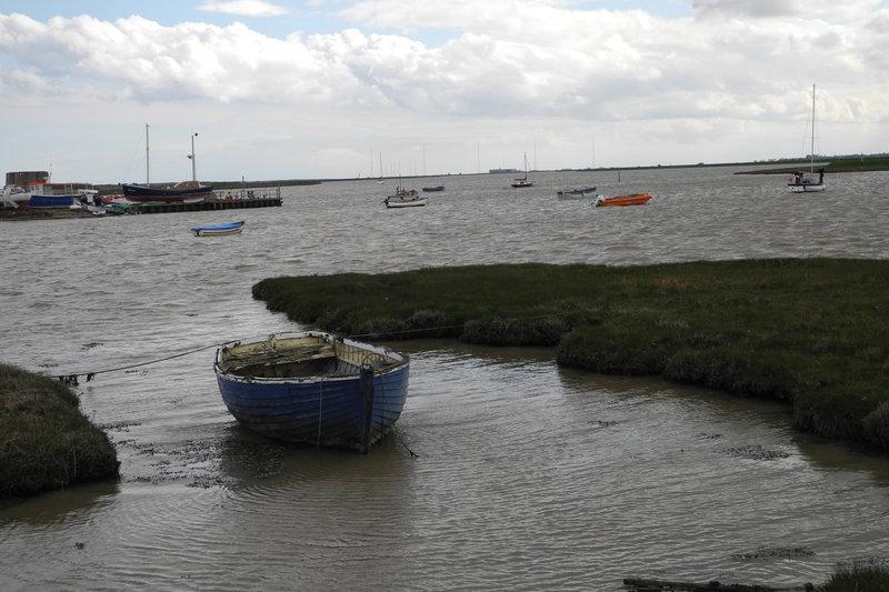 Aldeburgh-141