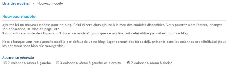 modele-blog