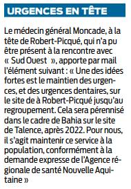 Robert-Picqué 2