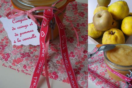 Compote_coings_pommes_cannelle