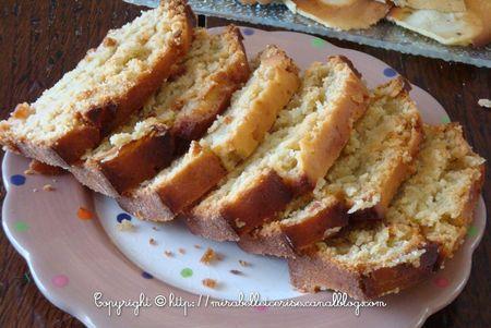 cake_citron1