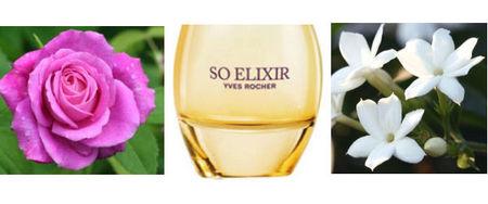 So_Elixir_2