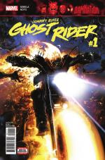 damnation johnny blaze ghost rider 01