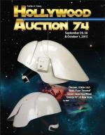 catalogue-HA74-001