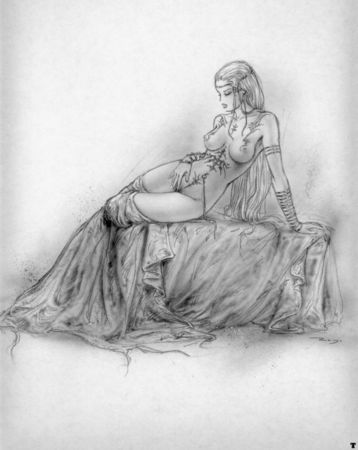 luis_royo_tattoos005