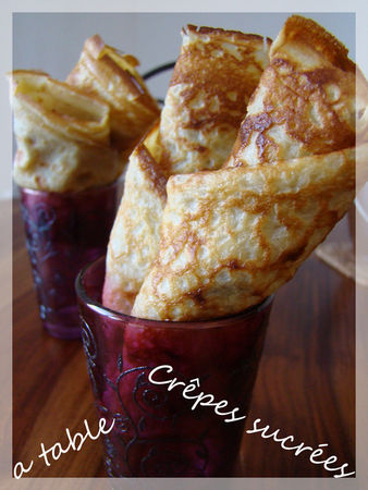 crepes_sucrees2