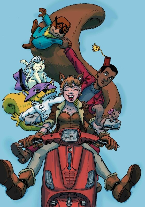 Scooter-Squirrel-girl2