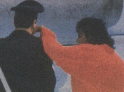 On-Tour-In-Italy-Back-In-1988-michael-jackson-34488435-399-295