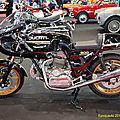 Ducati 900 SS_02 - 1979 [I] HL_GF
