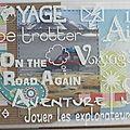 mini album voyage autour du monde 015
