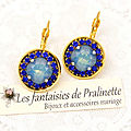bijoux-mariage-soiree-temoin-cortege-boucles-d-oreilles-Aline-strass-et-cristal-bleu-star-shine-et-bleu-roi