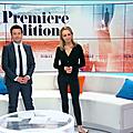 anneseften09.2020_01_20_premiereeditionBFMTV
