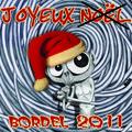 Joyeux bordel 2011!!!!!