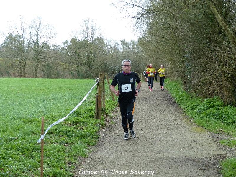 cross Savenay (65) (Copier)