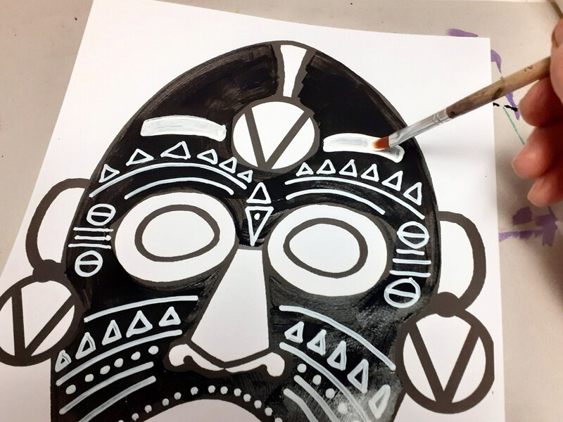 354-MASQUES-Masques africains (103)