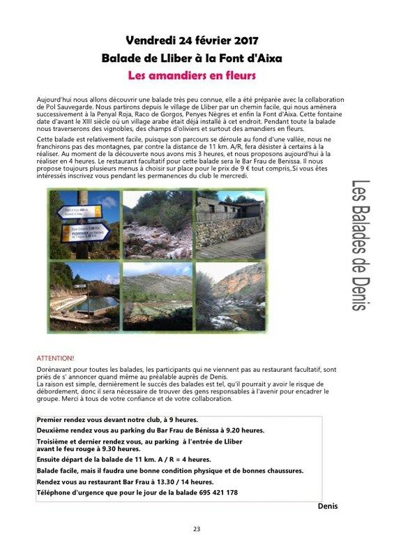 revue fevrier 17_page_23