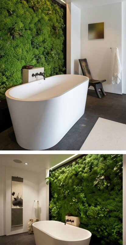 peaceful-indoor-living-wall-designs-for-any-home-5-554x1071