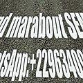 samp80605eb40ea7b8ba