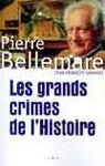 les_grands_crimes_de_l_histoire