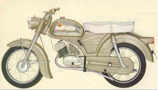KS100-1966