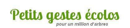 machsgruen-logo