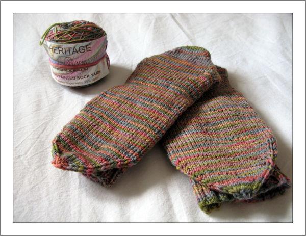 Chaussettes_Cascade_Yarn_01