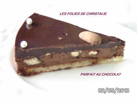 PARFAIT_AU_CHOCOLAT_2