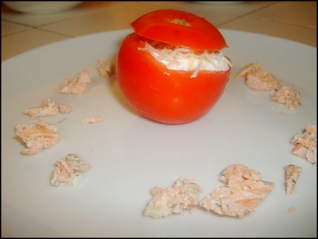 Tomates_farcies_saumon