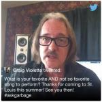 2016-06-10-garbage_live_twitter_chat-butch-5