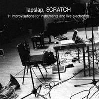 scratchisli