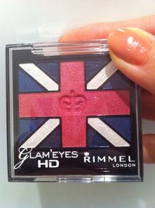 Make_up___Union_Jack___3