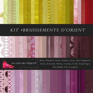 preview_ACO_kit_collab__Brsuiiements_d_orient_1