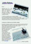 Octobre 2011 Page 1