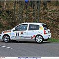Mts-Lyonnais_2014_ES1_0298