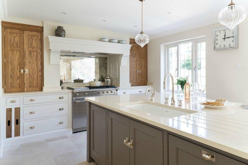 Classic-Bespoke-Kitchen-London-Humphrey-Munson-5