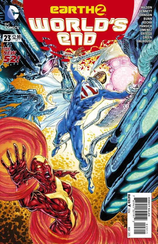 earth 2 world's end 23
