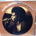 vinyls 33tours (80)